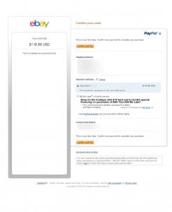 paypal-ebay-2